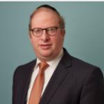 yehuda braunstein